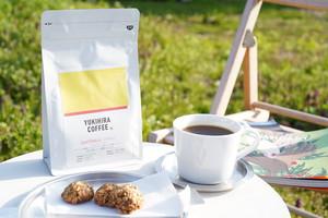 リフレッシュコーヒー 豆  〜グアテマラ  エスペランサ農園 〜