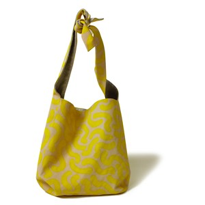 Lilly People Bag