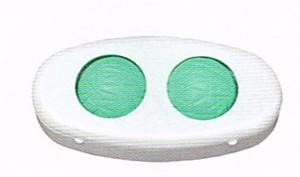 磁気ボール コリンコ いつでもどこでも、ころころころころイイ気持 磁気玉