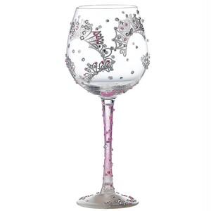 Lolitaワイングラス★Princess