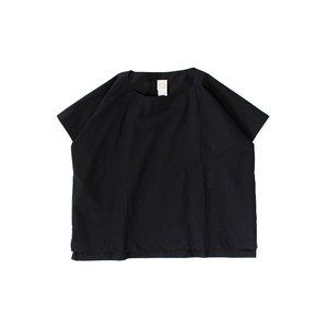 JAN JAN VAN ESSCHE  T-shirt Black