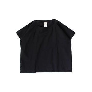 JAN JAN VAN ESSCHE  T-shirt Black