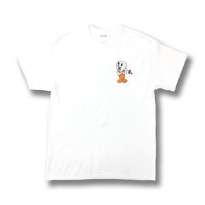 小田島等 『1987/2017』Tシャツ 5