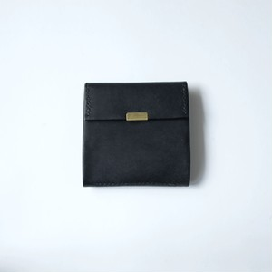 replica mini wallet - bk - プエブロ