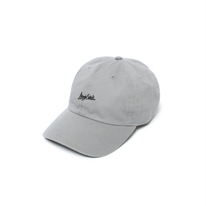 MAGIC STICK CLASSIC 6PNL CAP (L.GRY)
