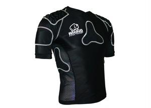 ショルダーベスト【IRB公認】(Shoulder Vest IRB approved)