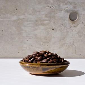 COFFEE-AN BLEND/可否庵ブレンド 200g