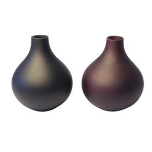 Vase Gourd S