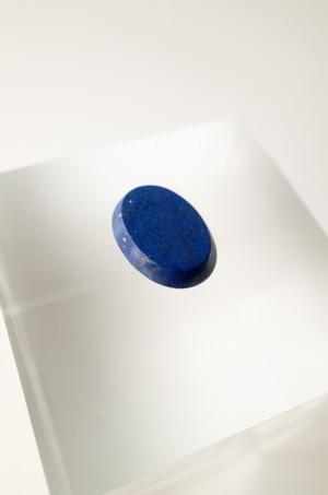 Lapis lazuli - 002