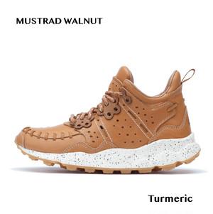 MUSTRAD WALNUT FM02011