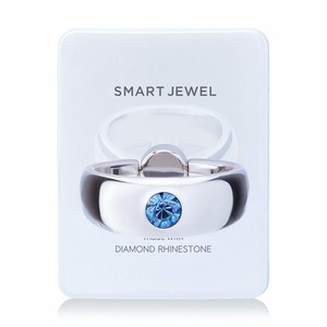 Smart Jewel‐Inray Thick-White-9月‐17SJ6-1-WHTSAP