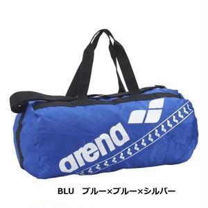 【最新モデル!】arena   アリーナ ポケッタブルデリバリーバッグ AEAPJA06
