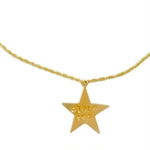 "diabetes necklace""STAR"""