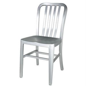 【ALC0255】Standard chair スタンダードチェア / 屋外 / インダストリアル