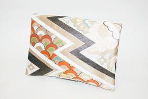 Clutch bag〔一点物〕C015