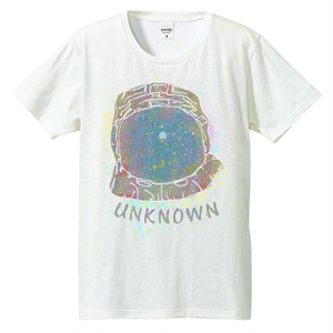[Tシャツ] unknown