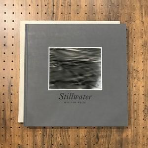 ウィリアム・ワイリー William Wylie / Stillwater