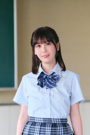 【0509】S 渡辺栞 12thシングル リリースイベント
