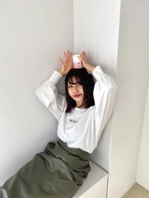 Tシャツ / Ray Cassin 【返品・交換不可】