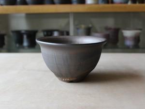 WF077 植木鉢 (M)