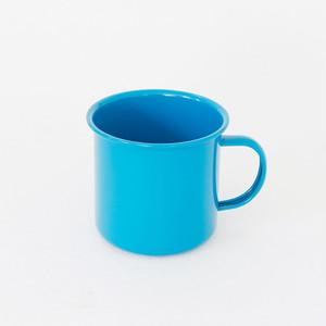 COLOR MUG(Blue)