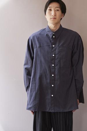 Persimmon Shirt_P