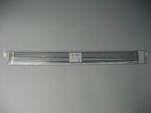 旧機種ポリシーラーPS-310E(310形)用 2mmヒーター線(10本)【富士インパルス・部品】