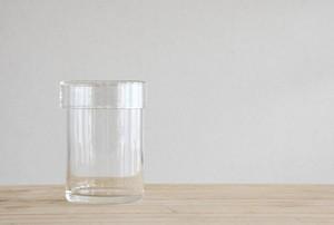 【小泉硝子製作所 理化学ガラス容器】futa to mi 60x90