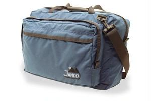 Talmid Convertible Briefcase ネイビー【タルミド コンバーティブル ブリーフケース】【JANDD】