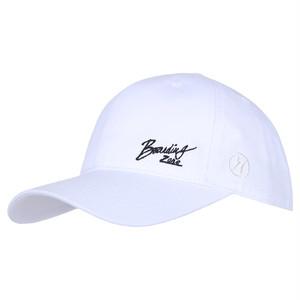 HATS-ON(ハッツオン) CAP FREE(55~59cm) 8135