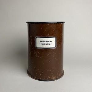 Spice Case / スパイス ケース〈ボックス / 収納 /  キッチン 〉