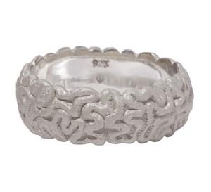 Brain-Ring(M)