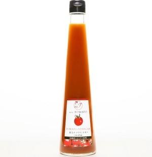 【酢】miuトマトビネガー 300ml