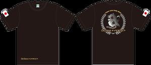 カーサービスヒロオリジナルTシャツ