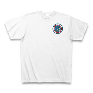 リコプエンテFC 応援Tシャツ