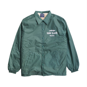 【BOA COACH JKT】green