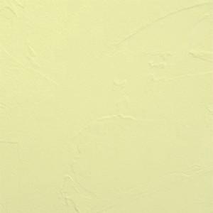 カオリンの壁 パーフェクトウォール(PW-112A/B/C)