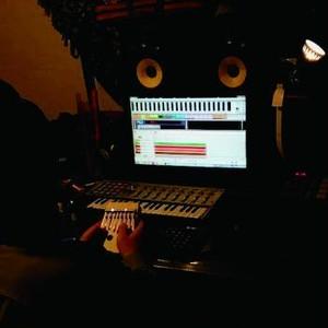 祭リディム [↓:Re Dub Remix] - ダウンロード