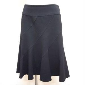 エポカのウールスカート