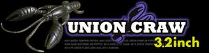 FLASH UNION / ユニオンクロー