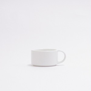ambai 食器 珈琲 デミタスカップ