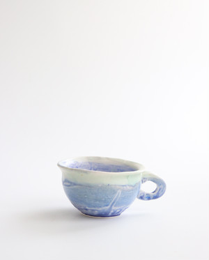 8月のカフェオレボウル 食器