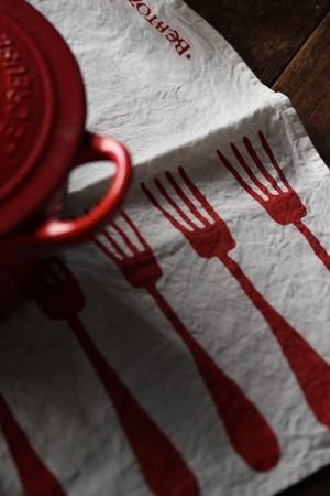 BERTOZZI forchette