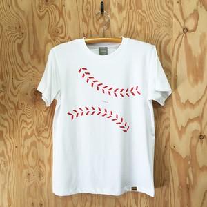 『Sample』BASEBALL ベースボール TEE
