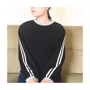 linetape sweat