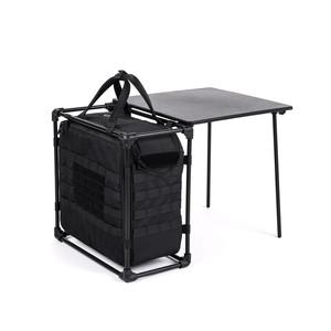 Helinox タクティカル フィールドオフィス M / ブラック