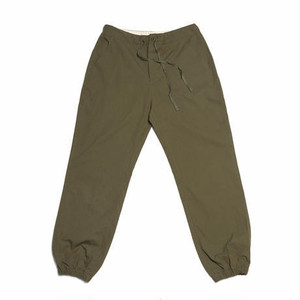 CHRYSTIE / CHRYSTIE JOGGER PANTS