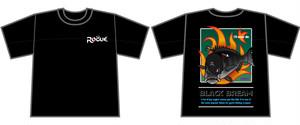 KURODAI Tシャツ(綿)S~2L