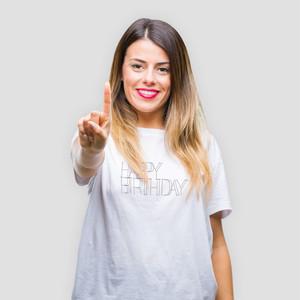 T-shirt 163(2020.02.17)