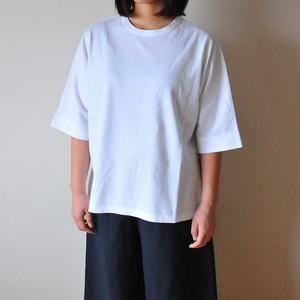 HAOLU ali(HA-T100)white